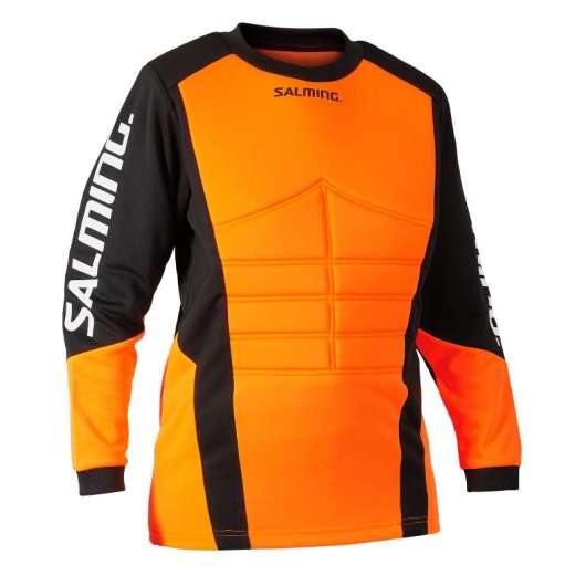 Atlas Goalie Jersey JR
