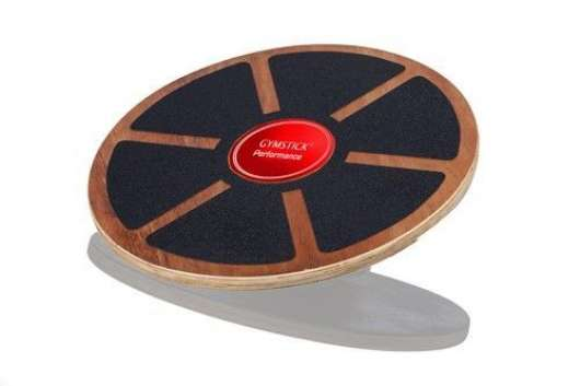 Balansplatta Performance Board 39 cm