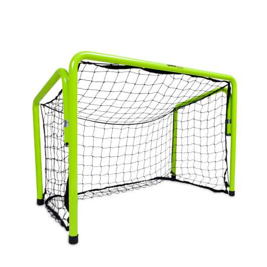 Campus 600 Goal Cage Foldable