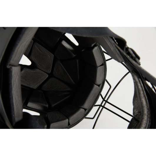 CarbonX Helmet InteriorPadding