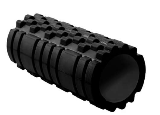 Casall Tube Roll, foam roller