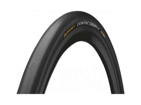 Continental Contact Speed 28*622MM