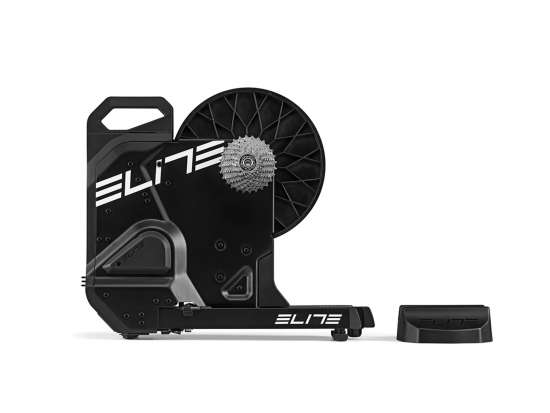 Elite Suito Trainer