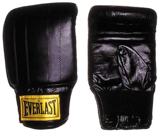 EVERLAST Bag Glove, Boston Medium