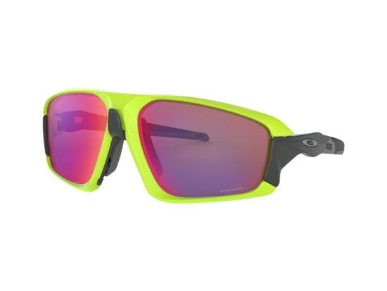 Oakley Field Jacket Retina/Prizm Road