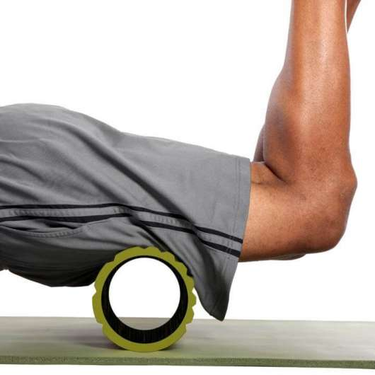 Progression foamroller 13""