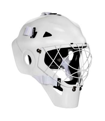 Salming CarbonX Custom Helmet