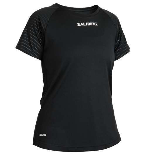 Salming Diamond Game Tee