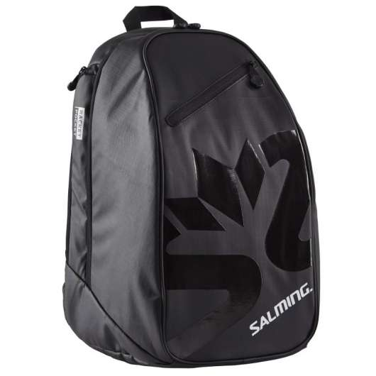 Salming Multi BackPack