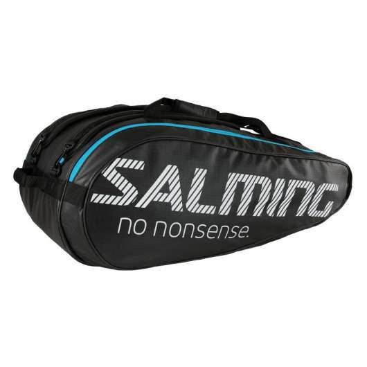 Salming ProTour12R Racket Bag