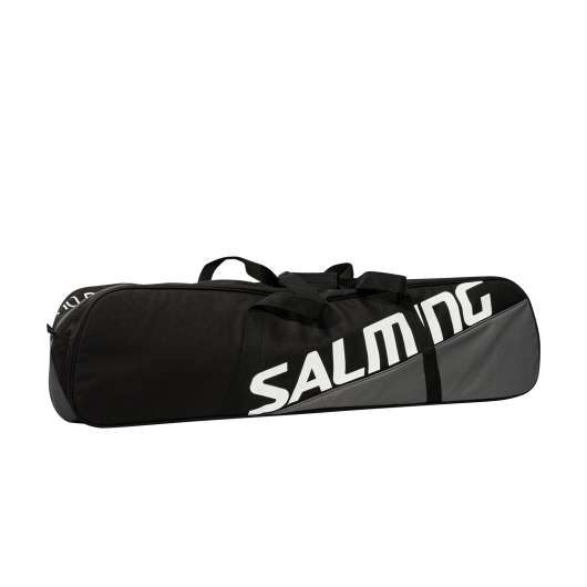 Salming Team Toolbag Junior