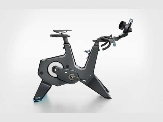 Tacx Neo 2 Bike Trainer