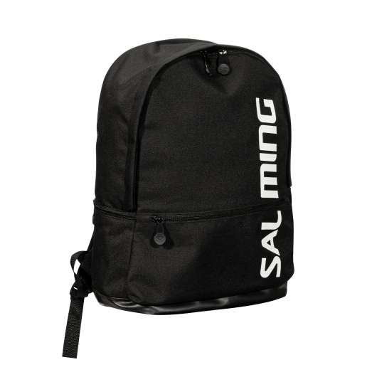Team Backpack JR 17L