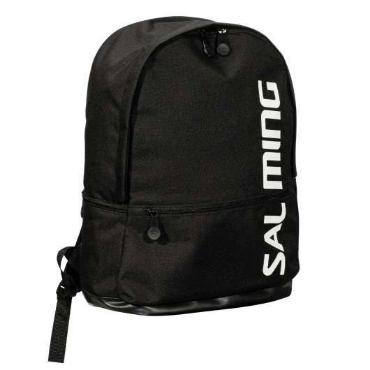 Team Backpack SR 25L