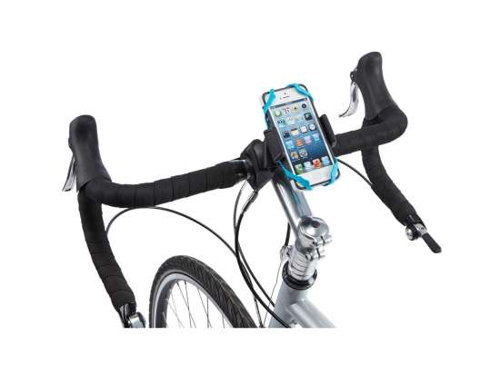 Thule Smartphone Bike Mount